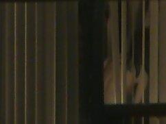 Thothub M1 jugando porno mexicano señoras pelirroja coño asmr
