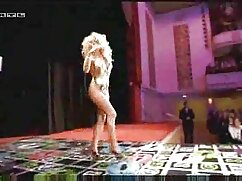 Flaco chica descaradamente maduras mexicanas videos xxx tetas grandes CAM