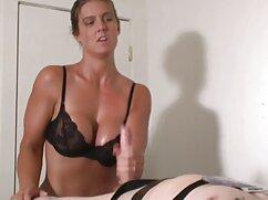 Amateur Mostrar su culo agitar el culo sexo casero mexicano maduras con una gran ronda