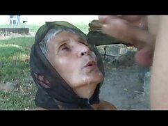 Asiático post en Rubia videos xxx mujeres maduras mexicanas baño