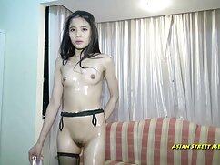 HD maduras chichonas mexicanas casero dulce sexo