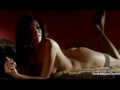 Anna, una videos de maduras mexicanas xxx hermosa polla negra.
