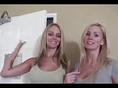 Cabello-gran polla negra videos pornos de maduras mexicanas gratis con grandes tetas MILFs