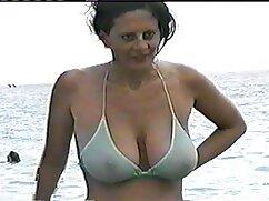 Shoot shows amazing tits 2 xxx mexicanas tetonas