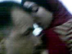 MILF de la boda maduras mexicanas xnxx de Seattle su masaje 3. Parte B-Polla