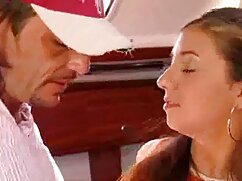 Riley mexicana madura xvideos Reid (the full experience Riley)