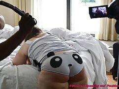 Dos Gracie son mexicana madura xvideos desnudos videos porno sólo aficionados.