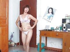 Sexo videos xxx mexicanas maduras real chicas