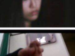La piel de Kaori Teranishi está contaminada por videos caseros de señoras mexicanas el sol.