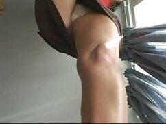 Bragas mojadas mamada maduras mexicanas porno