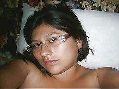 HD-Latina es videos caseros de señoras mexicanas un buen video Amateur