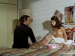 Adolescente En El videos porno gratis maduras mexicanas Coño.