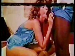 Una chica cruel porno casero de maduras mexicanas cuyo padre es negro.