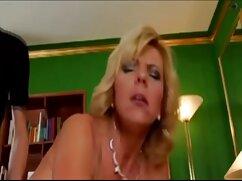 Jefe médico árabe mierda de la BBC señoras mexicanas xxx
