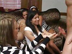 Dos MILFs jugando en pinya webcams maduras mexicanas casadas