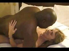 Sexo intenso mexicanas maduras cojiendo anal