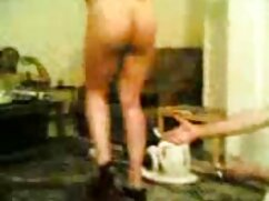 La señoras mexicanas masturbandose hija de la madre de su esposa.