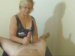 Sexy maduras mexicanasxxx Connie mierda de video