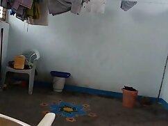 Obediente, color de pelo púrpura perro videos caseros de maduras mexicanas atado