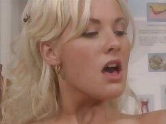 X-sensual-Mary Dee tonos de lujuria maduras mexicanas con jovenes