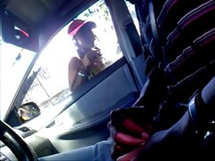 Chica asiática xvideos mexicanas maduras natural monstruo Amateur video