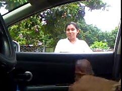 Squirting videos xxx mexicanas maduras Fresco Coño