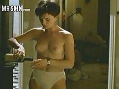 Venus 2000 videos de sexo maduras mexicanas lechero lechero me ordeña, mi amigo-versión corta