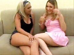 Doble mierda de dos hombres con videos porno mexicanas maduras pene (2 ' 11