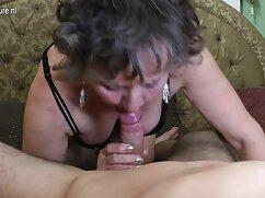 El niño busca consuelo, madre sexo casero maduras mexicanas metros